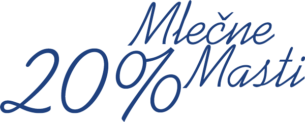 20%MM