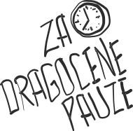 ZA PAUZE